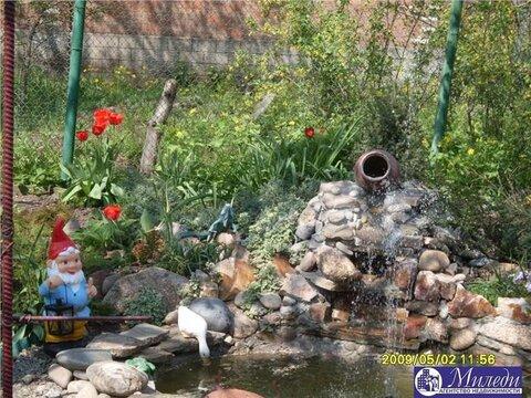 Продажа дачи, Батайск, Жасминовая улица - Фото 1