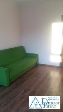 2-комнатная квартира в Люберцах - Фото 5