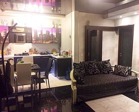 Продам 2-к квартиру, Геленджик город, переулок Вильямса 5 - Фото 2