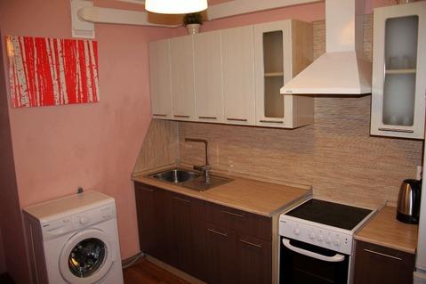 Сдается 1-ком квартира на Пушкина, 26 - Фото 5