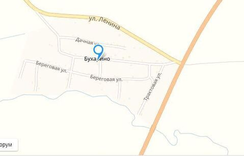 Продажа участка. Бухарино - Загородная недвижимость, Продажа земельных участков Челябинская область
