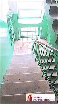 2-к.квартира в пос.Малаховка Люберецкого района Быковское шоссе, д.9 - Фото 5
