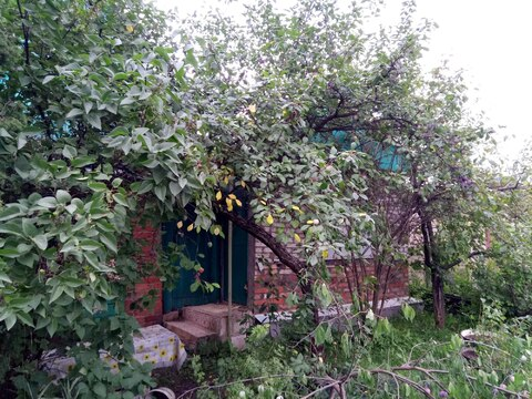 Дача вблизи Климовска, 24 км от МКАД - Фото 4