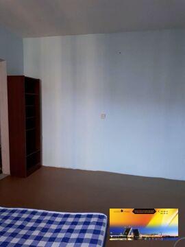 Хорошая квартира на Богатырском проспекте в доме 137 - Недорого! - Фото 3