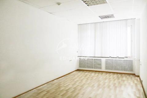 Офисный блок 40 метров в центре (ном. объекта: 127) - Фото 4