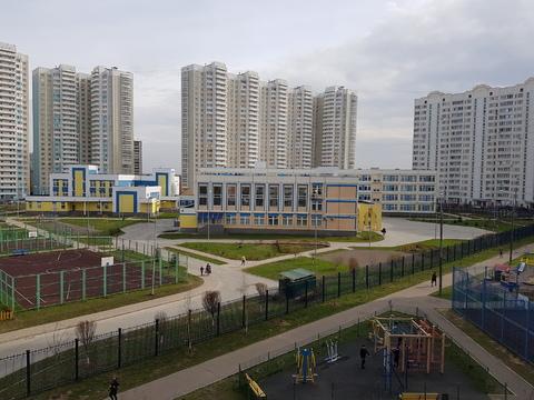 Продажа 1-й кв-ры в отличном состоянии у м.Некрасовка - Фото 4