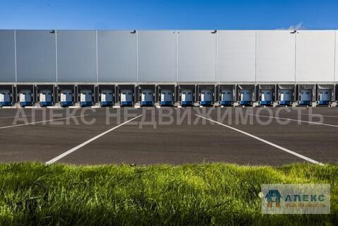 Продажа помещения пл. 3600 м2 под склад, аптечный склад, производство, . - Фото 4