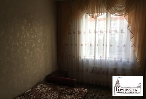 Аренда квартиры, Калуга, Звёздная улица - Фото 3