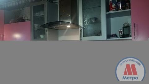 Квартира, ул. Клубная, д.54 - Фото 3