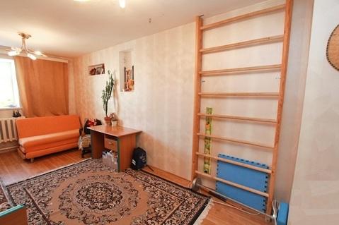 3 (4) комнатная квартира в элитном зеленом районе - Фото 4