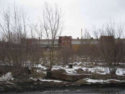 Продаю производственное помещение Матроса Шарапова ул - Фото 4