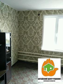 Объявление №53394065: Продажа дома. Топчиха
