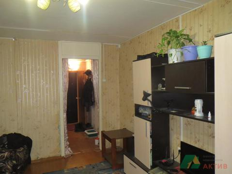 Трехкомнатная квартира, ул. Менделеева - Фото 5