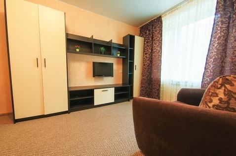 Сдам квартиру на Кубановской 4 - Фото 3
