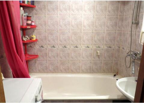 Комната в квартире 46 кв.м в аренду Домодедово - Фото 4