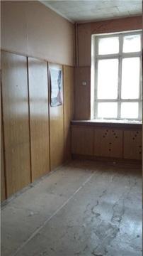 Офис по адресу площадь Борьбы, д.13а - Фото 5
