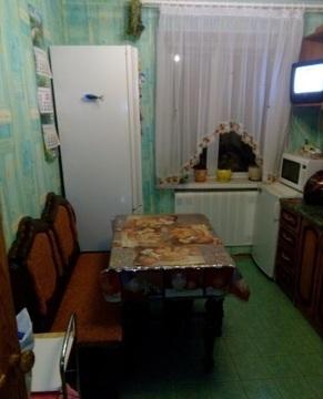 Продается отличная 2-комнатная квартира по ул. Попова, 72 с мебелью - Фото 5