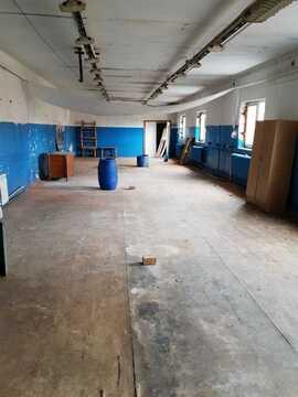Производственно- складское помещение в Сергиевом Посаде - Фото 4