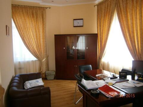 Продажа офиса в ТЦ Фортуна в Евпатории - Фото 5