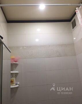 Продажа квартиры, Каспийск, Ул. Амет-хан Султана - Фото 2