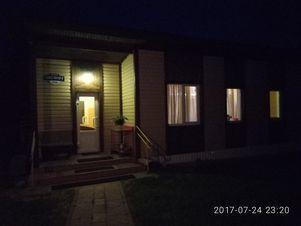 Продажа дома, Соловьи, Псковский район - Фото 1