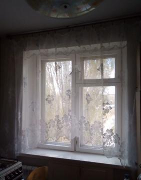 Квартира, Варшавская, д.7 - Фото 2