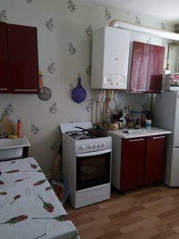 Продажа квартиры, Бегуницы, Волосовский район, 74 - Фото 2