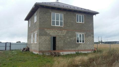 Продам коттедж в Кохме - Фото 3
