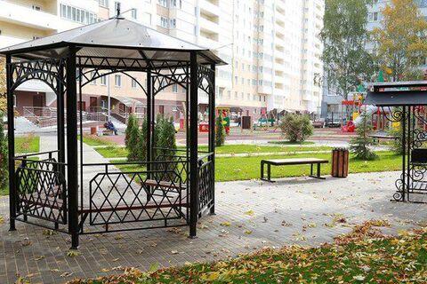 Продажа квартиры, Пенза, Ул. Плеханова - Фото 5