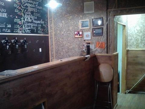 Магазин разливного пива 27м2.Красносельский р-н. - Фото 3