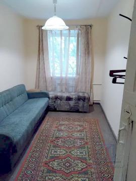 Объявление №62060930: Продаю комнату в 5 комнатной квартире. Ростов-на-Дону, ул. Погодина, 4Б,