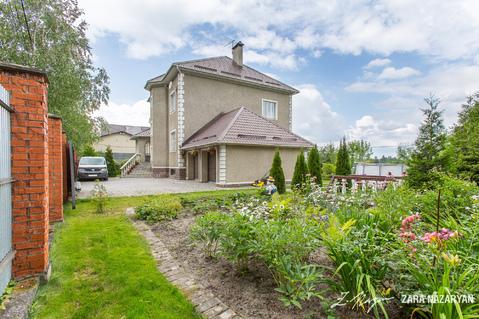 Продается готовый дом для большой семьи - Фото 4