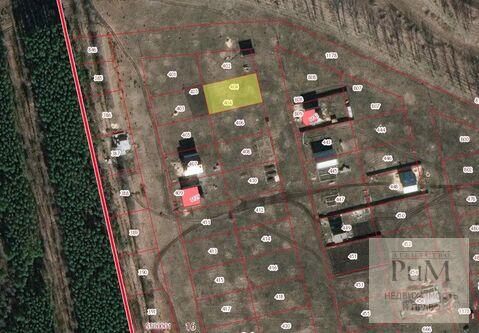 Продам 10 соток земли под строительство - Фото 4