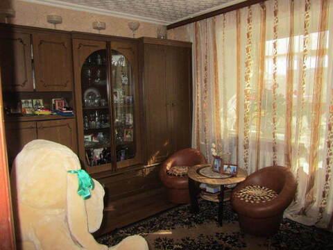 1-ком.квартира в пгт Балакирево, Александровский район, Владимирская о - Фото 2
