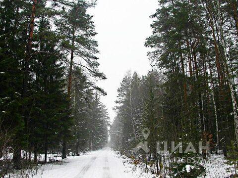 Аренда дома посуточно, Марьино, Красногорский район - Фото 2