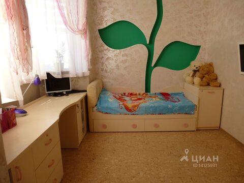 Продажа квартиры, Новороссийск, Ул. Вербовая - Фото 2
