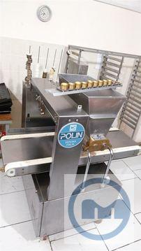 Продажа производственного помещения, Евпатория, Ул. 9 Мая - Фото 2