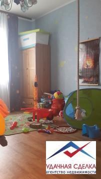 Продажа квартиры в Новой Москве Щапово - Фото 3