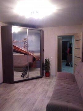 Продажа 2-комнатной квартиры, 59.7 м2, Мостовицкая, д. 3 - Фото 2