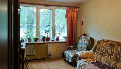 Эта квартира может стать Вашей - Фото 5