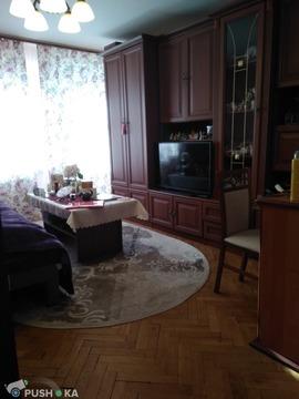 Продажа квартиры, Краснознаменск, Мира пр-кт. - Фото 4