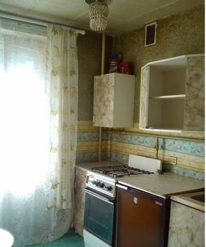 Сдается однокомнатная квартира в Химках - Фото 2