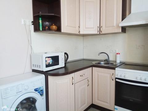 Аренда квартиры, Одинцово, Белорусская - Фото 1
