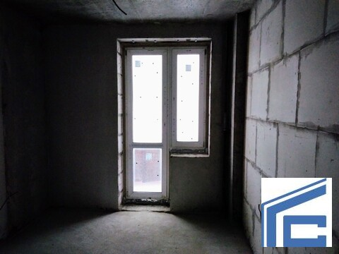 Продается 1 комн. кв. Домодедово, ул.Каширское ш. д.6 - Фото 3