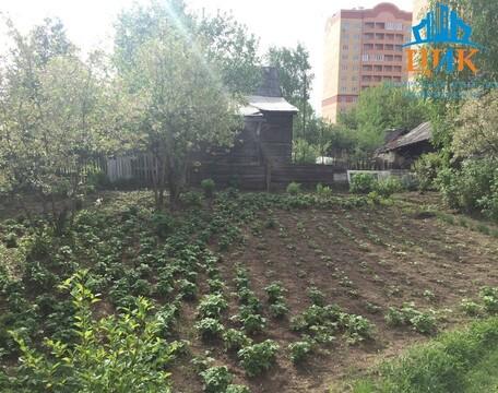 Отличное предложение в черте города Дмитрова, ул. Северная - Фото 5
