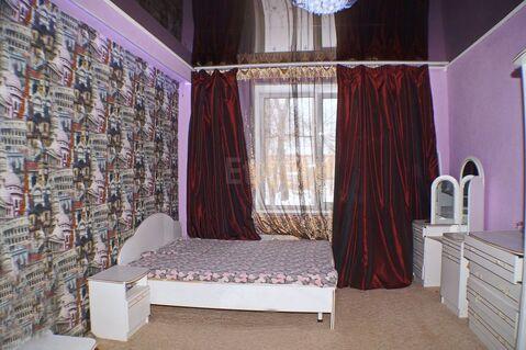 Продам 3-комн. кв. 70.7 кв.м. Чебаркуль, Ленина - Фото 1