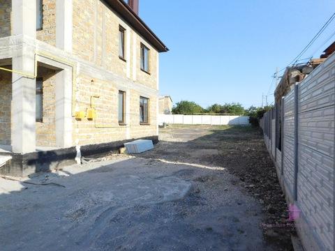 Новый дом с подключенными коммуникациями - Фото 3