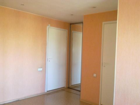 Однокомнатная квартира у гостиницы Барнаул - Фото 2