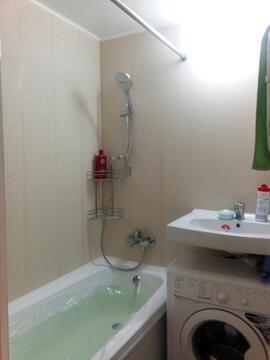 А53578: 2 комнаты в 3 квартире, Молоково, м. Домодедовская, Школьная . - Фото 3