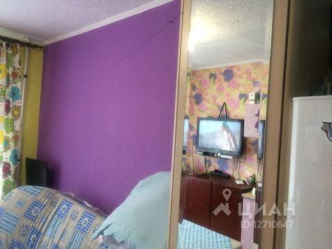 Продажа комнаты, Горно-Алтайск, Улица Григория Чорос-Гуркина - Фото 2